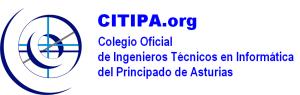 logo_CITIPA_texto_850x270