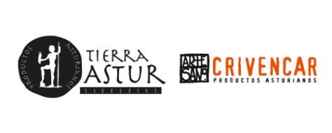 Logo Crivencar