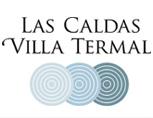 logo_lascaldas