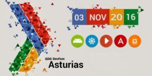 sitic16-gdg-asturias-devfest