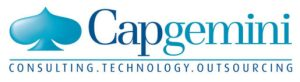 partner-capgemini-515x141