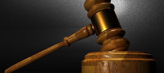 Los Colegios Oficiales CITIPA y COIIPA ganan la demanda contra la Consejería de Educación