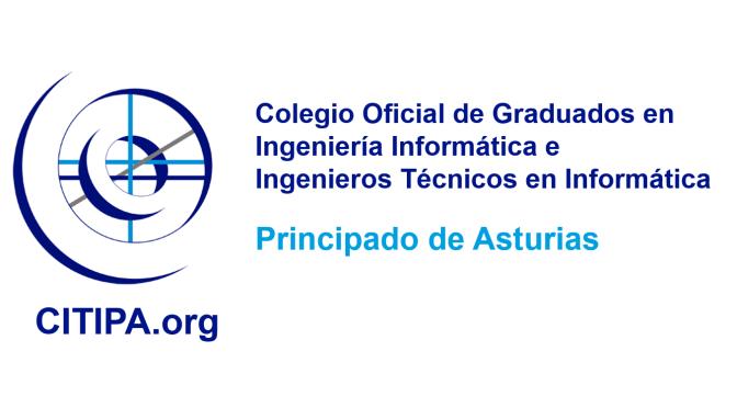 Logotipo-CITIPA.org-v2-texto-v1-1500x750
