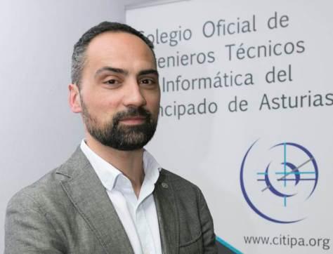 Paulino-Alvarez-Ondina-Decano-del-CITIPA-2019-850x650