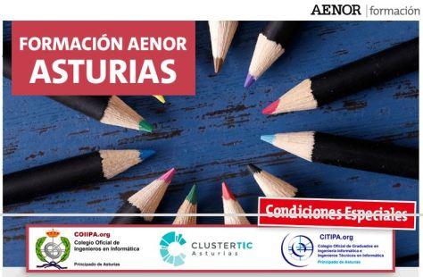 AENOR-CITIPA-Formacion-2019