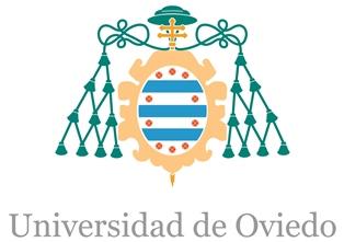 Universidad-de-Oviedo-Escudo