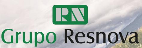 Grupo-Resnova