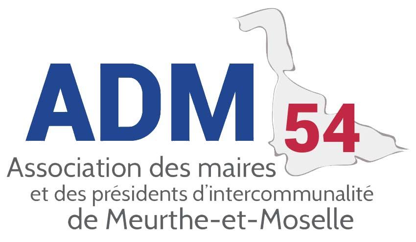 Information aux élus de Meurthe et Moselle