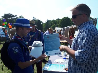 citique_ag_scouts_prevention_piqure_tique