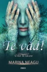 te-vad---vol-2-al-seriei-urlet-in-tacere_1_fullsize