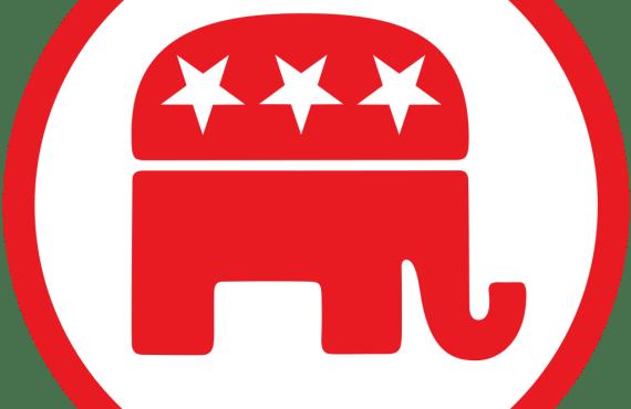 Bill Kaplan: GOP-led U.S. Senate refuses to act.