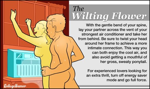 95768171fe32f74385350ec0551965f7-6-cool-sex-positions-to-beat-the-summer-heat