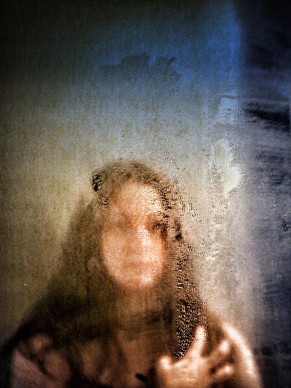 Photo © Muge Karamanci