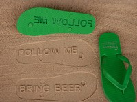 cafd6f9ff2f651 Follow Me Bring Beer