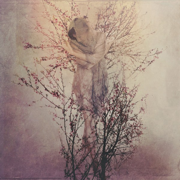 Ode On Melancholy ©Ylenia Viola