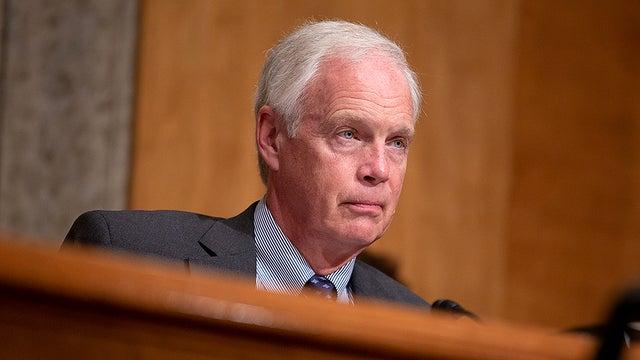 Senator plans to subpoena Hunter and Joe Biden, Adam Schiff, and CIA operative Eric Ciaramella…