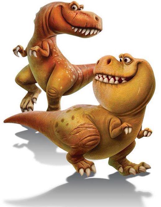 le voyage d arlo the good dinosaur