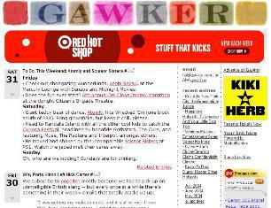 Gawker2.jpg