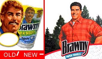 brawn2.jpg