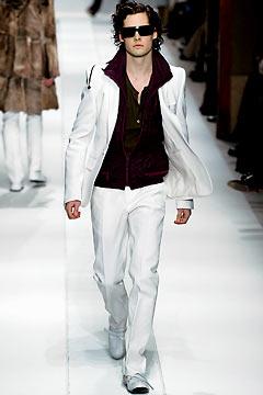 fashion6.jpg