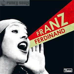 franz2.jpg
