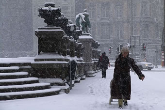 snow2_1.jpg