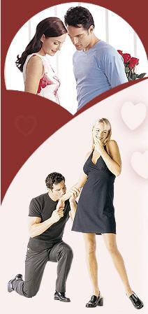 dating markkina-arvo Quiz