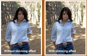 slimming2.jpg
