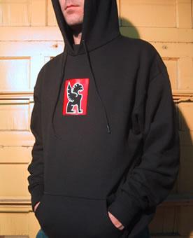 hoodie2.jpg