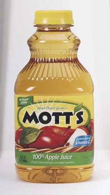 motts2.jpg