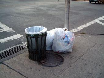 sanitation5.jpg
