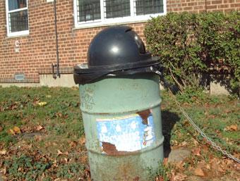 sanitation6.jpg