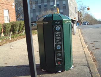 sanitation7.jpg