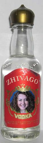 zhivago3.jpg
