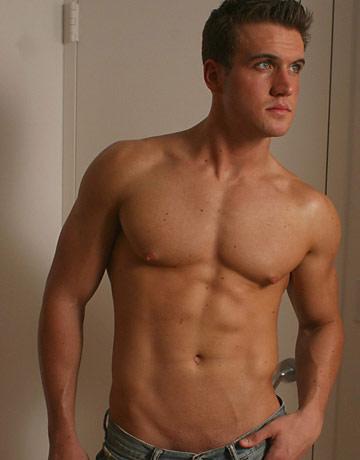 shirtless.jpg