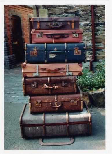 luggage2.jpg