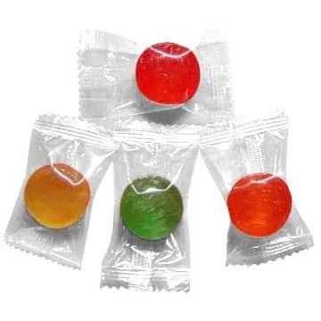 candy3.jpg