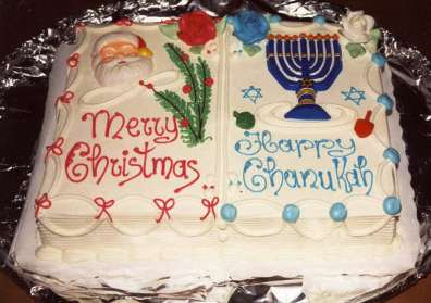 christmasandhannukah