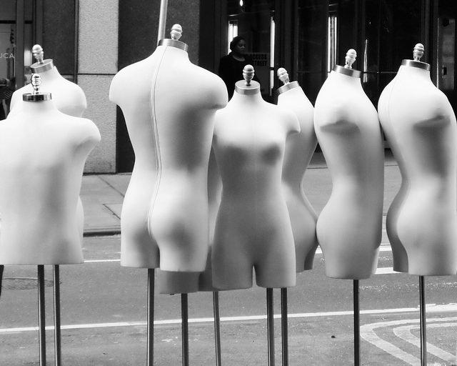 mannequin1