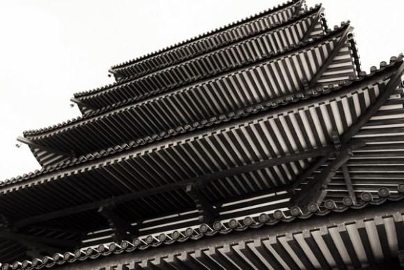 Japan Epcot