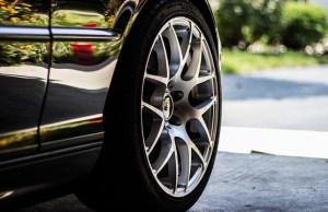 Pneumatici auto e nuove tecnologie