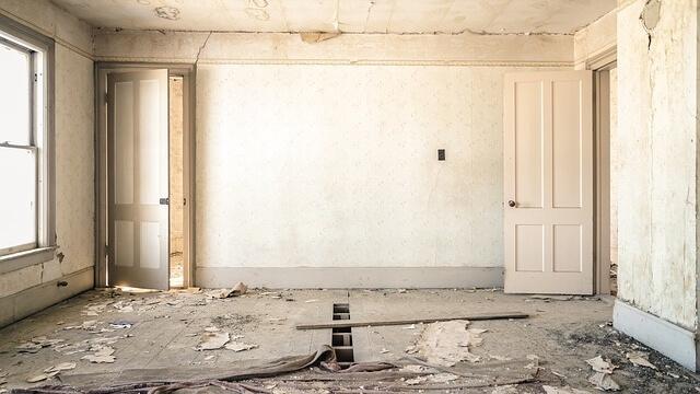 Detrazioni per le ristrutturazioni in casa: previste anche nel 2017
