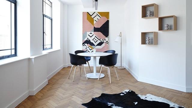 Progettazione Dinterni Gratis : Progettare casa e arredamento dinterni con linterior design online