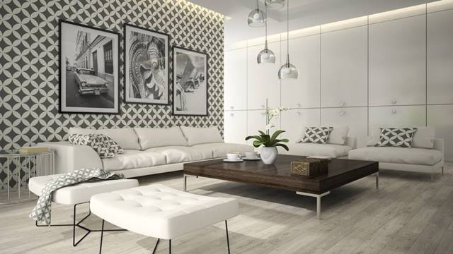 La lampada di design perfetta per arredare con gusto ogni ambiente della casa - Arredare la casa con gusto ...