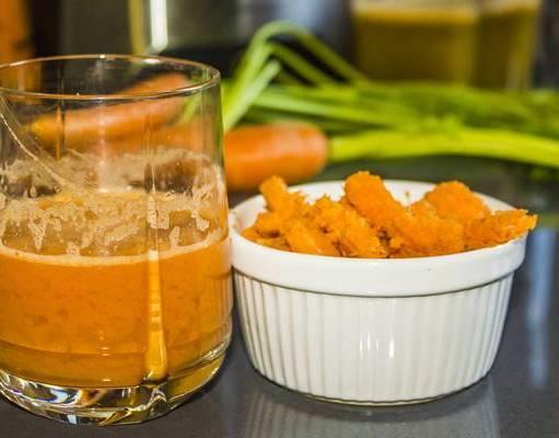 Ultime Ricette e notizie di Cucina | Citizen Post - News Blog