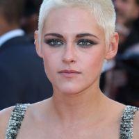 "Kristen Stewart va interpréter Jean Seberg dans ""Against All Enemies"""