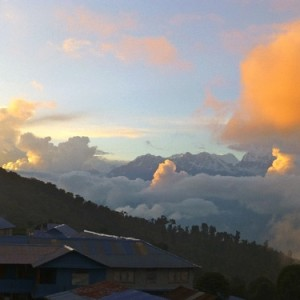 Himalaya+glimpse_nepal_nina_Karnikowski