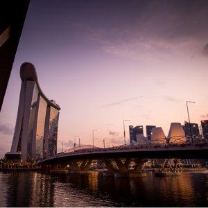 Singapore_MarinaBay_SSHProducts_CitizensoftheWorld_DominicLoneraganPhotography_MeghanMcTavish_TravelPhotography_140216_0003forweb