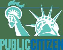 Image result for Public Citizen