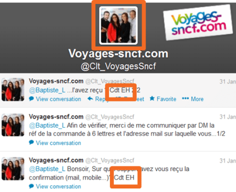 voyages_sncf